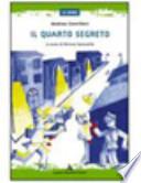 Il quarto segreto