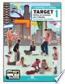 Target. Italia/Europa. Con espansione online. Per le Scuole superiori