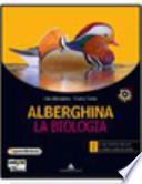 AALBERGHINA LA BIOLOGIA C D