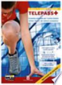 Telepass +