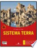 Sistema terra. ABC. Ediz. modulare. Con espansione online. Per i Licei e gli Ist. magistrali. Con CD-ROM