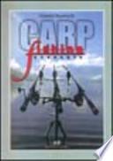 Carp fishing avanzato di Roberto Ripamonti