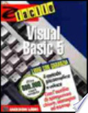Visual Basic 5 - è facile