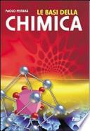 Le basi della chimica