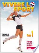 Vivere lo sport