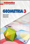 geometria 3