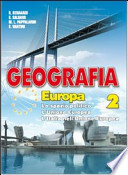 GEOGRAFIA 2- Europa: Lo spazio politico, L'Unione Europea, L'Italia nell'Unione Europea