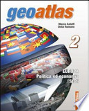 GeoAtlas 2. Corso di geografia. Per la Scuola media