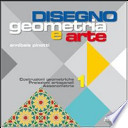 Disegno Geometria ed arte