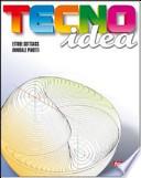 Tecnoidea. Tomi A-B. Con progettare per il computer