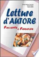 Letture d'autore Racconto e romanzo   +DIGILIBRO+ACTIVEBOOK+LIMBOOK