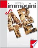 Immagini d'arte. Linguaggio-Storia dell'arte. Con 36 schede di analisi dell'opera. Con espansione online