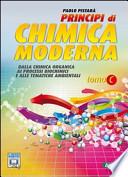 Principi di Chimica Moderna - tomo C