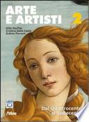 arte e artisti 2