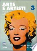 arte e artisti 3