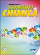 Elementi di chimia