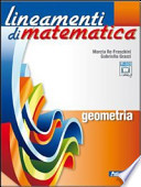Lineamenti di matematica - Gaometria