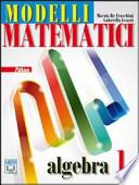 Modelli matematici