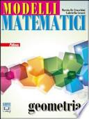 Modelli Matematici - Geometria