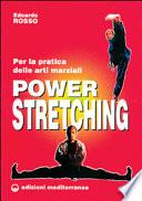 Power Streching
