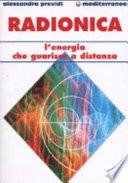 Radionica l'energia che guarisce a distanza
