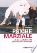 PSICHE MARZIALE