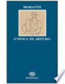 L'ISOLA DI ARTURO Edizione commentata