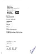profilo storico della letteratura italiana vol 1vol 2