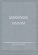 Percorso di storia dell'arte dal Neoclassicismo ai minimalismi