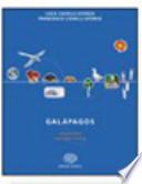 Galapagos. Con Portfolio. Vol. 1/1-2. Per la Scuola media