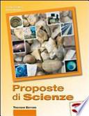Proposte di Scienze
