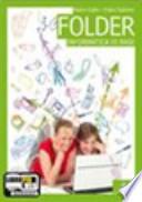 FOLDER Informatica di base