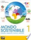 Mondo sostenibile 1