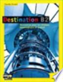 DESTINATIONB2
