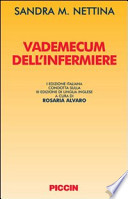 VADEMECUM DELL'INFERMIERE