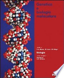 Genetica e biologia molecolare