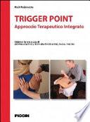 Trigger point. Approccio terapeutico integrato