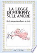 La legge di Murphy sull'amore