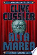 Alta Marea romanzo
