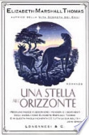 UNA STELLA ALL'ORIZZONTE