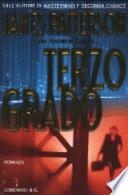 TERZO GRADO