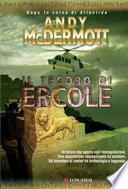 Il tesoro di Ercole