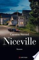 Niceville romanzo