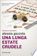 Una lunga estate crudele La serie dell'Allieva