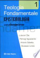 Teologia fondamentale . Epistemologia