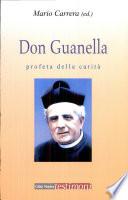 Don Guanella profeta della carità