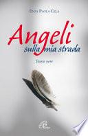 Angeli sulla mia strada. Storie vere