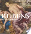 Rubens e la nascita del Barocco. Catalogo della mostra (Milano, 26 ottobre 2016-26 febbraio 2017)