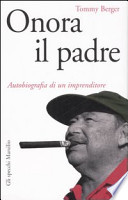 Onora il padre autobiografia di un imprenditore