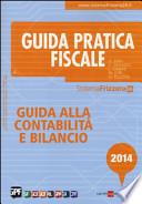 Guida alla contabilità e bilancio